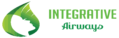 Integrative Airways